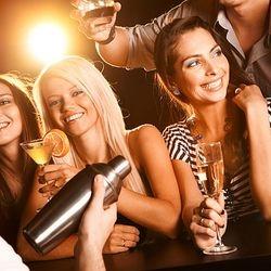 nightclub bar pub djs_djinmelbourne