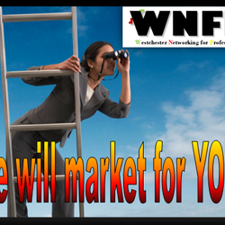 WNFP has many ways for you to promote your business and gain visibility and exposure.