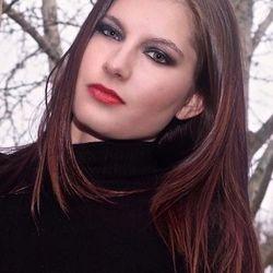 Brittany Crider