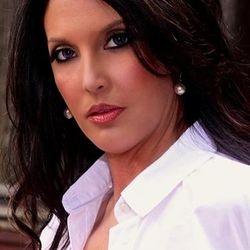 Brooke Stone