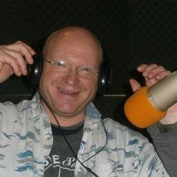 Paul Farrar