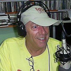 Pete Forsyth