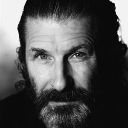 JEFF STEWART, actor