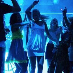 nightclub and Dance parties_djinmelbourne