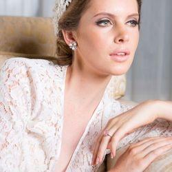 QLD Bridal Shoot 2014