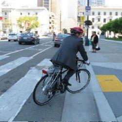 electric street bike