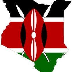 FWI Kisii Kenya