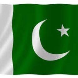 FWI Lahore Pakistan