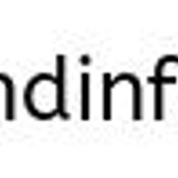 Bubble Ball Soccer - Coming Soon!