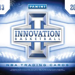 13/14 Innovation $95/box