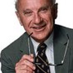 LIO Fellow nobelist Milton Friedman began a a world movement for farmer's markets and ending the draft...