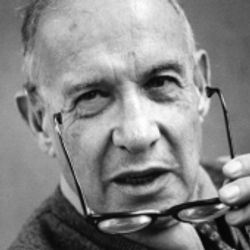 LIO Fellow Peter Drucker led the way in participative self-management discussion and privatization tools...