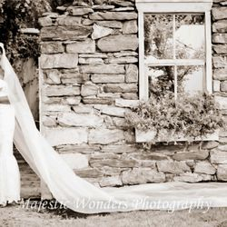 Affordable wedding photography in Wrightsville PA