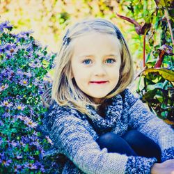 Children and Family Photography in York PA