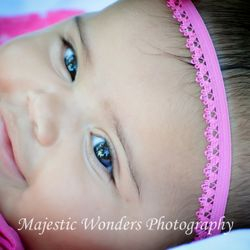 Affordable family Photography in Lancaster PA