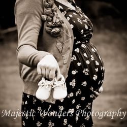 Maternity Photography in York, Lancaster, and Harrisbur PA