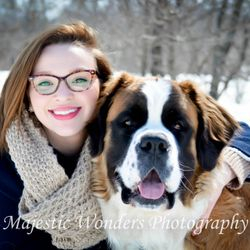 Affordable pet photography in Columbia PA