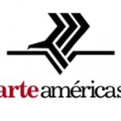 Arte Americas Security