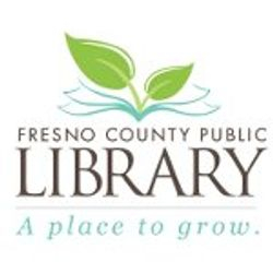 Fresno County Library Security