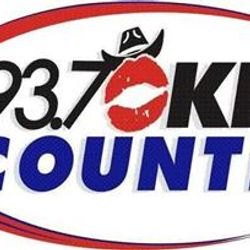 Kiss Country Security