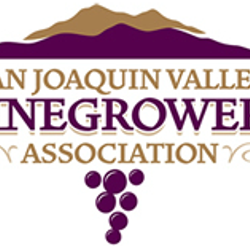 San Joaquin Wine Growers Association Security