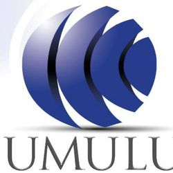Cumulus Radio Security