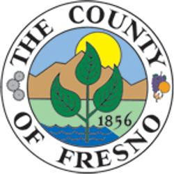 COUNTY OF FRESNO SECURITY