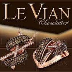 Le Vian Executive Protection