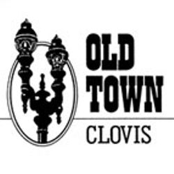 Old Town Clovis Security