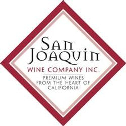 San Joaquin Wine Company Security