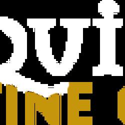 San Joaquin Wine Company Security