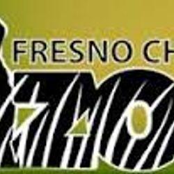 Fresno Chaffee Zoo Security