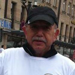 Helmut Böhm Sportbeauftragter