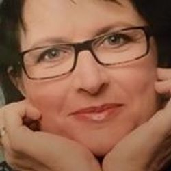 Liane Kleber Gruppenleiter