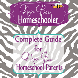 New Bee Program Guidebook