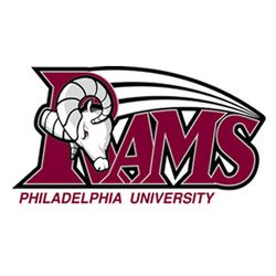 Congratulations Kyle Marshall on committing to Philadelphia University!