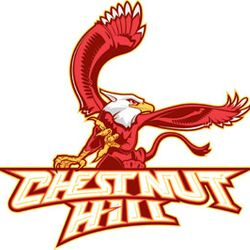 Congratulations to Zach Szumigala on his commitment to play at Chestnut Hill College!