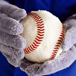 Winter Baseball Training Sessions start Monday December 1st.  Check below for dates and Waiver.