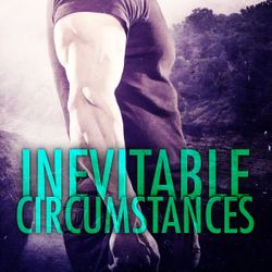 INEVITABILITY DUOLOGY BOOK #2