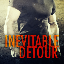 INEVITABILITY DUOLOGY BOOK #1