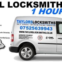 Locksmith in Gateshead | fast Locksmith service from £29.99 | Call 07525639943
