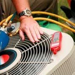 AC Installs and Repairs