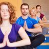 What is Gentle Hatha Yoga?