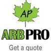 Arb Pro Get a Quote