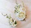 Holistic Bridal Services