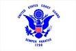 SCG Flag