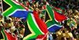 South-Africans Partners of Luk's Ministry