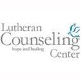 St Luke Lutheran Church Dix Hills, NY is a satellite location for the Lutheran Counseling Center