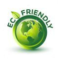 Our Products are Eco Friendly