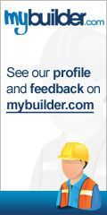 Find me on my builder and read reviews
